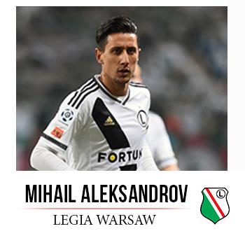 Mihail_Aleksandrov_LEGIA