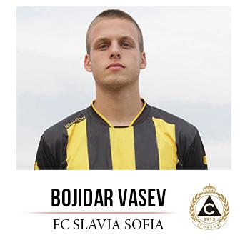 Bojidar_Vasev_slavia