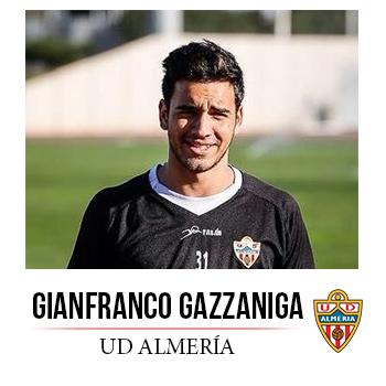 G.gazzaniga2