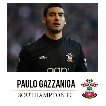 Paulo Gazzaniga350x350