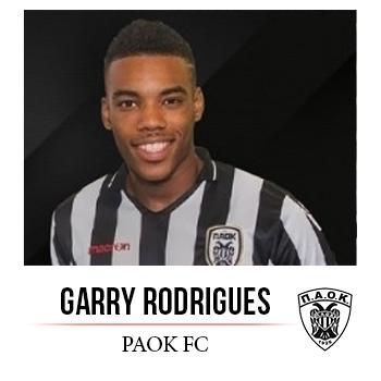 garry_r_PAOK