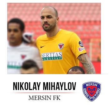 nikolaymihaylov350x350