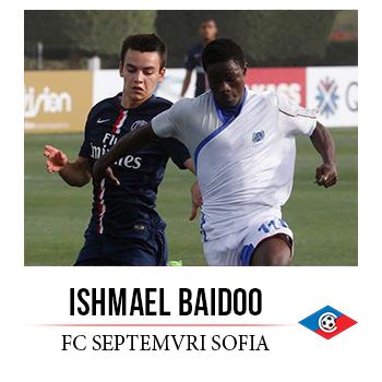 ishmael_baidoo_SS